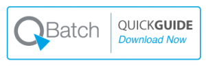 DeltaQ_QBatchDownload