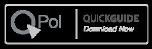 DeltaQ_QPolDownload