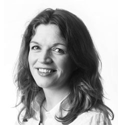 Rebecca Lyons