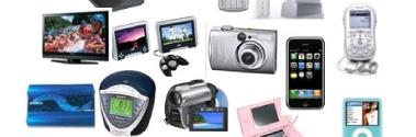 ELECTRICAL & ELECTRONICS (E&E)