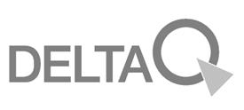 DeltaQ Ireland